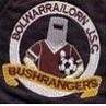 Bolwarra Lorn Junior Soccer Club Inc