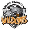 Greta Branxton Football Club Inc