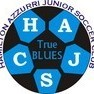 Hamilton Azzurri Junior Soccer Club