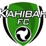 Kahibah Football Club