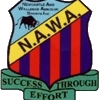 NAWA Sports Inc