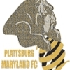 Plattsburg-Maryland Football Club