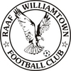 RAAF Williamtown Football Club