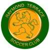 Raymond Terrace Soccer Club