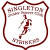 Singleton Junior Soccer Club