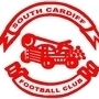 South Cardiff Junior Football Club