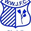 West Wallsend Junior Soccer Club Inc