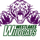 Westlakes Wildcats Football Club