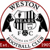 Weston Workers Bears FC