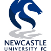 University of Newcastle Men's Football Club