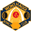Wonthaggi