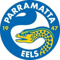 Parramatta District Rugby League Club Inc.