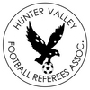 Hunter Valley Football Referees