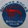 QUINNS ROCKS BOWLING CLUB