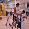 Men's Premier Grade: TBC Development vs UFALA FGC