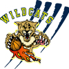 WILDCATS