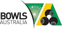 Bowls Australia 2013 Events
