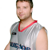 Cougars Team Photo`s 2011