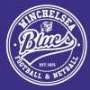 Winchelsea Football and Netball Club