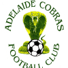 Adelaide Cobras Football Club