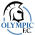 Adelaide Olympic FC