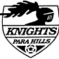 Para Hills FC