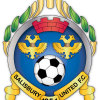 Salisbury United Soccer Club Inc