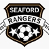 Seaford Rangers FC