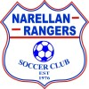Narellan Rangers SC