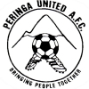 Peringa United AFC Inc