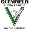 GLENFIELD RLFC