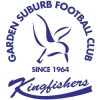 Garden Suburb Soccer Club Inc