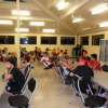 SEQ AFL Youth Umpires Preseason Camp