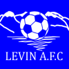 Levin AFC
