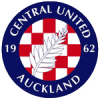 Central Utd Football Club