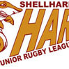 Shellharbour Sharks