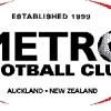 Metro FC
