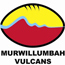 Murwillumbah District