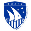 Beachlands Maraetai AFC