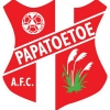 Papatoetoe AFC