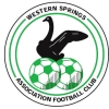 Western Springs AFC