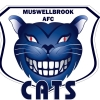 Muswellbrook Cats AFL Club
