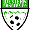 Western Rangers Football Association