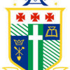 Palmerston North Marist Football Club