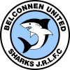Belconnen United Sharks MRLFC