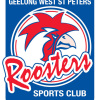 Roosters Junior Football Club