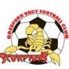 Gresford Vacy Soccer Club Inc