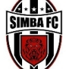 Hunter Simba Football Club