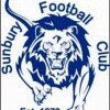 Sunbury Football Netball Club