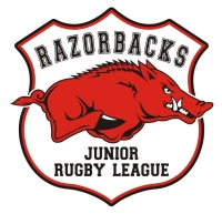 Redlynch JRLFC Inc